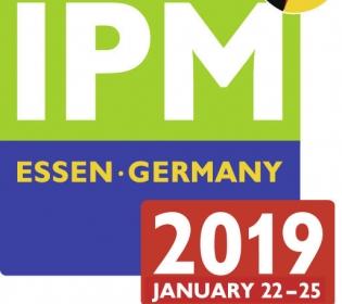 IPM 2019 - Wij zijn er bij!